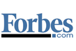 Nations Choice Mortgage Article by Forbes