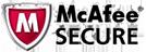 Mcafee Logo
